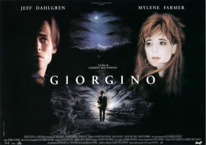 Giorgino - Dossier de presse