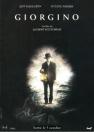 Giorgino Fascicule Promo Film