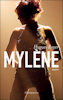Livre - Mylène - Hugues Royer