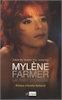 Livre - Mylène Farmer, la part d'ombre