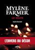 Livre - Mylène Farmer Le Culte - Sophie Khairallah