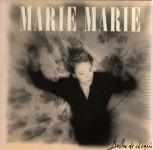 Marie Marie - Bulles de chagrin