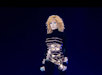 Mylène Farmer - Extrait de Live 2019 Le Film