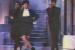 Mylène Farmer - À la folie, pas du tout - TF1 - 29 novembre 1987