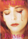 Mylène Farmer Album Ainsi soit je... Dossiers de presse Allemagne