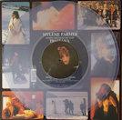 Mylène Farmer & Tristana Maxi 45 Tours Bande Originale Clip Collector Translucide 2019