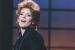 Mylène Farmer - C'est encore mieux l'après-midi - Antenne 2 - 28 avril 1986