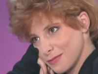 Mylène Farmer - Cinq sur Cinq la Cinq - 24 mai 1986 - Capture