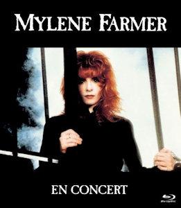 En concert - Blu-ray