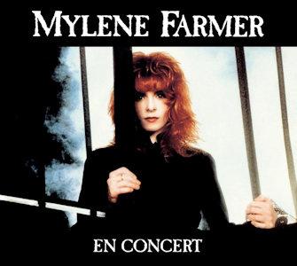 En concert - Combi CD + Blu-ray