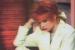 Mylène Farmer - Fête comme chez vous - Antenne 2 - 05 mai 1988