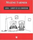 Mylène Farmer & ainsi-soit-je_45-tours-promo-france