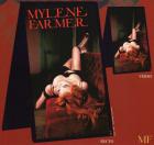 Mylène Farmer Avant que l'ombre... Merchandising Présentoir Avant que l'ombre...