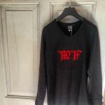 Mylène Farmer Merchandising Timeless 2013 T-Shirt