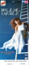 Mylène Farmer Mylenium Tour Invitations