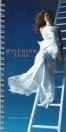 Mylène Farmer Mylenium Tour Roabook Février Mars 2000
