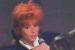 Mylène Farmer - Sida : le grand rendez-vous - Antenne 2 - 04 juin 1987