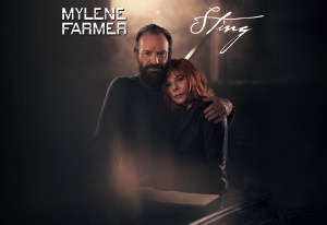 Site mylenefarmer-constellations2015.com