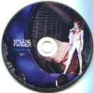 Mylène Farmer Timeless 2013 Coffret Collector