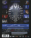 Mylène Farmer Timeless 2013 Le Film Double Blu-Ray Disc