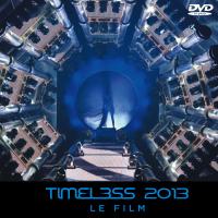 Mylène Farmer Timeless 2013 Le Film Double Blu-ray