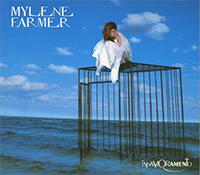 Album Innamoramento (1999) - tous les supports