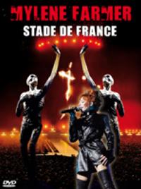 Vidéo Stade de France (2010) - tous les supports