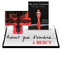 Mylène Farmer Référentiel Concerts Avant que l'ombre... à Bercy