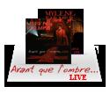 Mylène Farmer Référentiel Avant que l'ombre Live