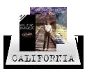 Mylène Farmer Référentiel California