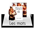 Mylène Farmer Référentiel Les mots single