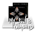Mylène Farmer Référentiel My soul is slashed
