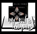 Mylène Farmer Référentiel My soul is slashed