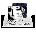 Mylène Farmer Référentiel Parodnne-moi
