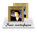 Mylène Farmer Référentiel Sans contrefaçon