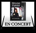 Mylène Farmer Référentiel Vidéo En Concert