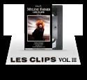 Mylène Farmer Référentiel Vidéo Les Clips Vol 3