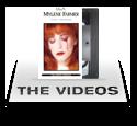 Mylène Farmer Référentiel The Videos