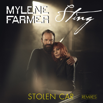 Stolen Car Remixes