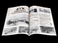 Styx Magazine spécial Giorgino