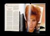 Styx Magazine spécial Mylène Farmer Libertine