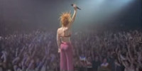 L'autre... - Tour 1996 Live à Bercy