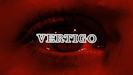Vertigo - Alfred Hitchcock - 1958