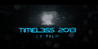 Trailer 'Timeless 2013 Le Film'