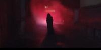 Mylène Farmer - Teaser 1 Clip Rolling Stone