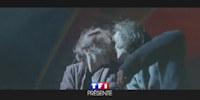 Mylène Farmer - Bande Annonce TF1 Clip Rolling Stone