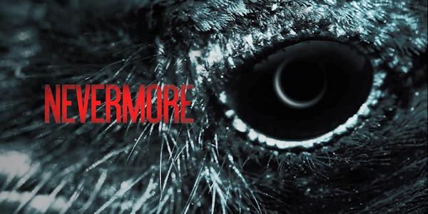 Teaser 'Nevermore'