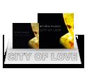 Mylène Farmer Référentiel City Of Love