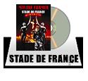 Mylène Farmer Référentiel Vidéo Mylene Farmer Stade de France