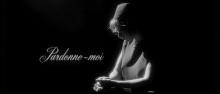 Mylène Farmer - Clip Pardonne-moi